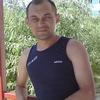 Михаил, 37, г.Белебей