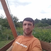 Вадим, 39, г.Гайсин