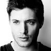 Jensen, 30, г.Рублево