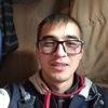 Вадим, 26, г.Учалы