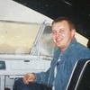 Юрий, 44, г.Богучаны