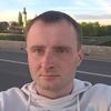 Александр, 28, г.Пинск