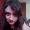 Дарья, 25, г.Йошкар-Ола