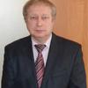 Александр, 53, г.Брянск