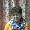 людмила, 59, г.Поворино
