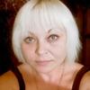 Ирина, 34, г.Столбцы