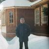 Владимир Капустян, 68, г.Москва