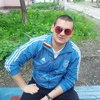 Алексей, 23, г.Свердловск