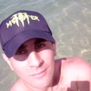 Emil, 31, г.Севастополь