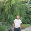 Роман, 35, г.Станично-Луганское