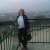 Tatiana, 51, г.Тель-Авив-Яффа