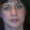 Марина, 39, г.Воткинск