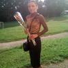 ЕЛЕНА, 36, г.Смоленск