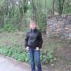 Лариса, 45, г.Озерск