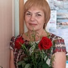 Галина, 64, г.Щёлкино