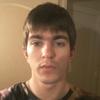 Роман, 22, г.Рига