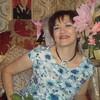 анжелика макаровская, 41, г.Калуга