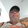 Bobby, 47, г.Чикаго