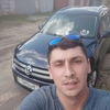 Александр, 29, г.Марьина Горка