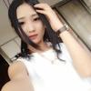 shiqi wu, 29, г.Гонконг