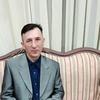Марсель Хисматов, 47, г.Уфа