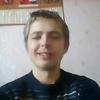 Алексей Пухальський, 16, г.Ингулец
