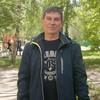 Николай, 54, г.Кострома