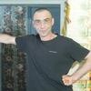 Сергей, 40, г.Царичанка