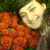 Katrin, 31, г.Великая Писаревка