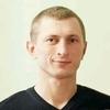 Vasya, 29, г.Новый Роздил