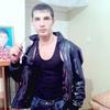Алик, 22, г.Коренево