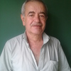 Rubendario, 59, г.Москва