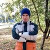 Олег Коваленко, 30, г.Хорол
