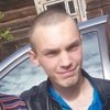 ru, 21, г.Ижевск