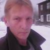 Андрей, 48, г.Смирных