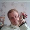 Aarne, 39, г.Уральск