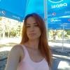 Марина, 42, г.Варшава