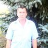 Сергей, 50, г.Бобров