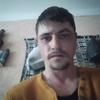 Костя Кармаліта, 32, г.Хмельницкий