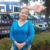 Аня, 57, г.Тернополь