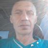 Владимир, 41, г.Стерлитамак