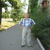 ЮРИ, 53, г.Северодонецк