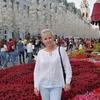 Елена, 53, г.Урай