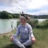 Елена, 31, г.Ялта