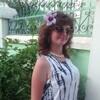 Олеся, 26, г.Астрахань