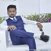 Vaibhav Kothari, 26, г.Нагпур