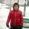 магомед, 23, г.Хасавюрт
