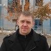 Михаил, 35, г.Кириши