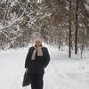 Надежда Сапарова, 54, г.Пермь