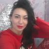 ЭЛЬВИРА, 32, г.Debiec
